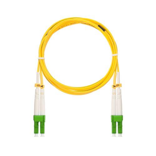 Optički Peč Kabl  NMF-PC2S2C2-LCA-LCA-001