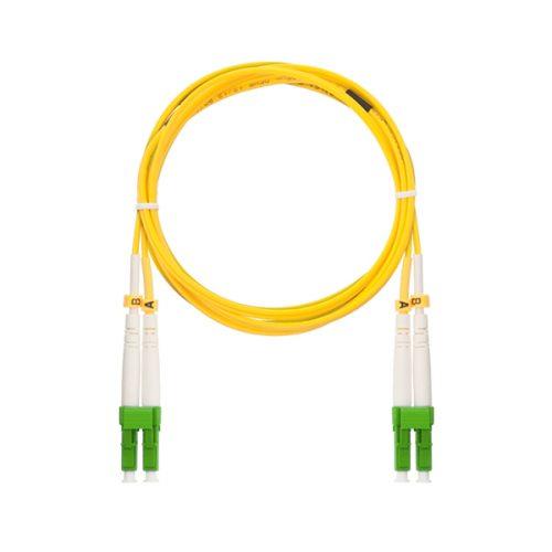 Optički Peč Kabl  NMF-PC2S2C2-LCA-LCA-002