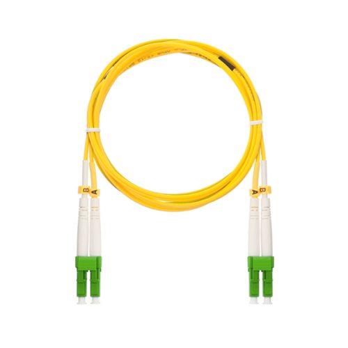 Optički Peč Kabl  NMF-PC2S2C2-LCA-LCA-003