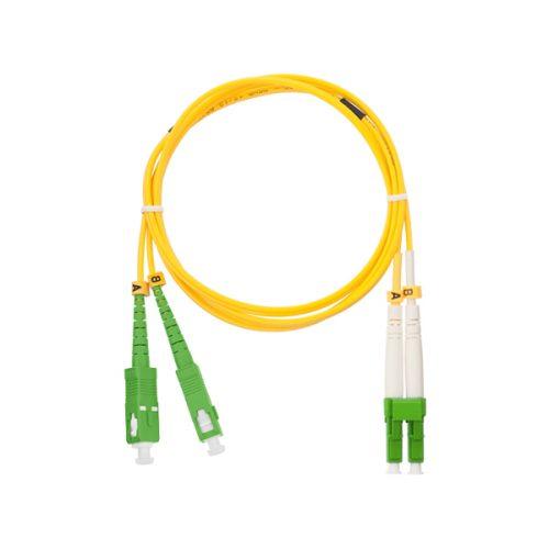 Optički Peč Kabl  NMF-PC2S2C2-SCA-LCA-001
