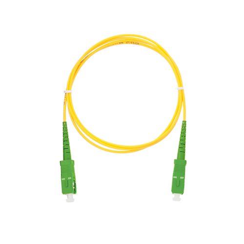 Optički Peč Kabl  NMF-PC2S2C2-SCA-SCA-001