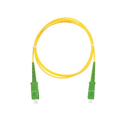 Optički Peč Kabl  NMF-PC2S2C2-SCA-SCA-003
