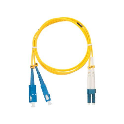 Optički Peč Kabl  NMF-PC2S2C2-SCU-LCU-002