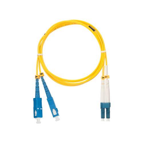 Optički Peč Kabl  NMF-PC2S2C2-SCU-LCU-003