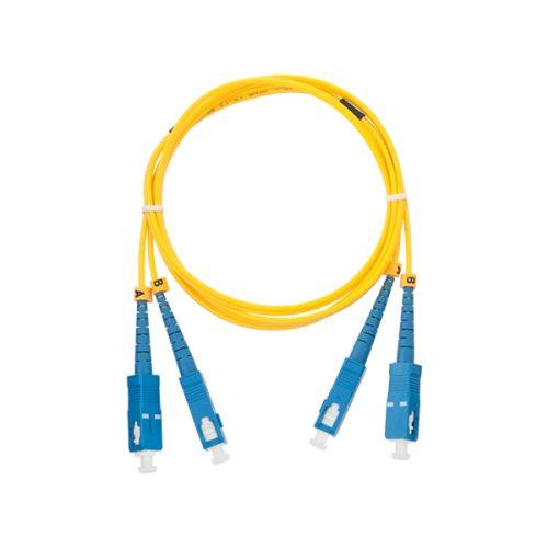 Optički Peč Kabl  NMF-PC2S2C2-SCU-SCU-001