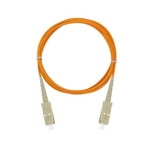 Optički Pigtail  NMF-PT1M2C0SCU-xxx-001-2