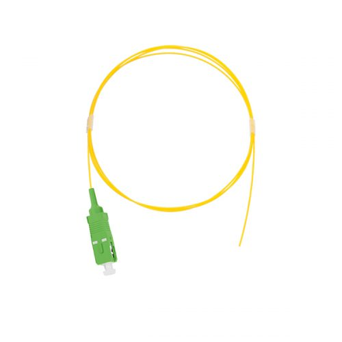 Optički Pigtail  NMF-PT1S2C0-LCA-XXX-001-2