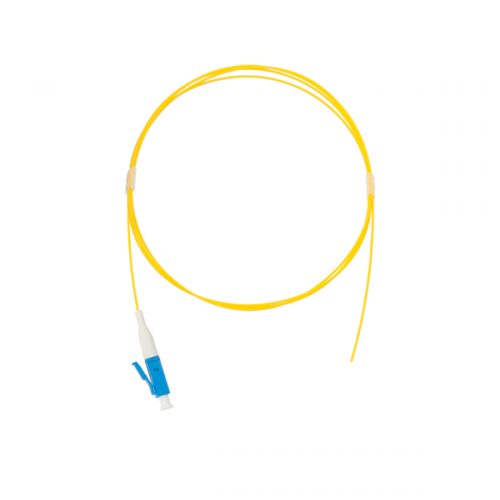 Optički Pigtail  NMF-PT1S2C0-LCU-XXX-001-2