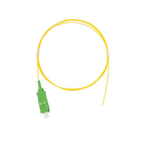 Optički Pigtail  NMF-PT1S2C0-SCA-XXX-001-2