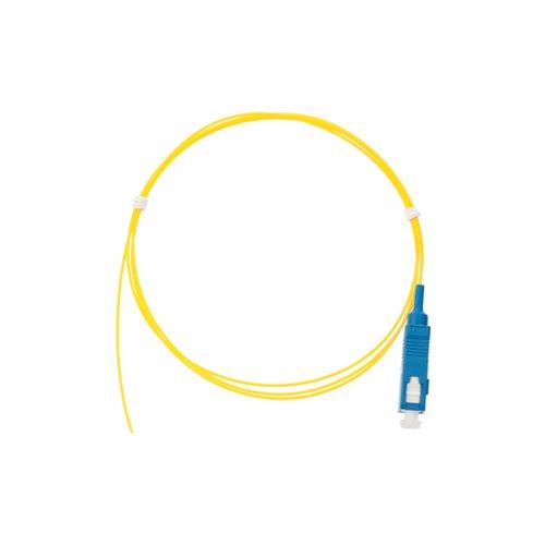 Optički Pigtail  NMF-PT1S2C0-SCU-XXX-001-2