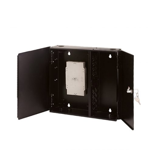 Razdelna Kutija  NMF-WP48SC-IBBK