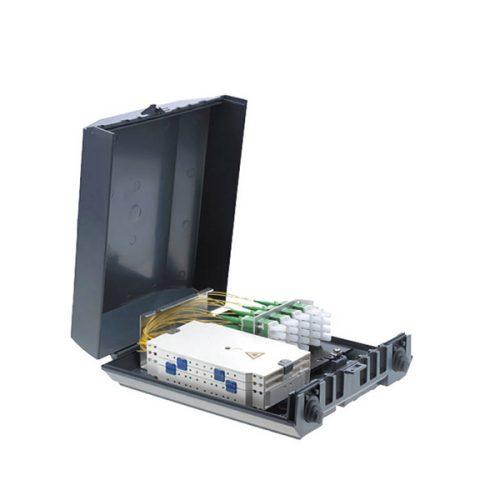 Razvodna Kutija  R309492
