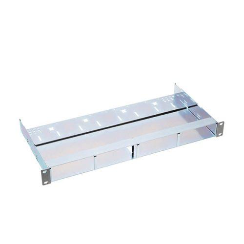 Peč Panel  R512416