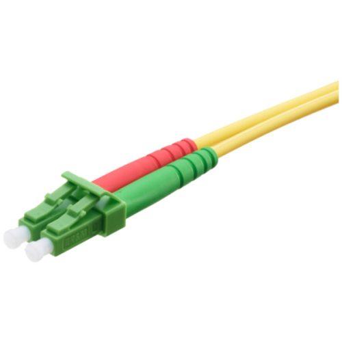 Optički Peč Kabl  R802897