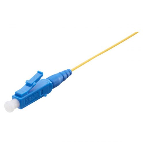 Optički Pigtail  R803542
