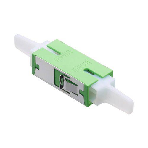 Optički Adapter  R803945