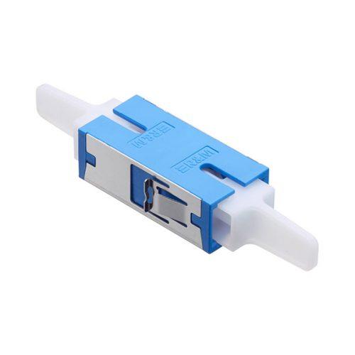 Optički Adapter  R804274