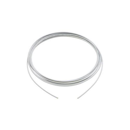 Optički Kabl  R806955