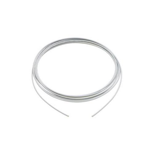 Optički Kabl  R806965