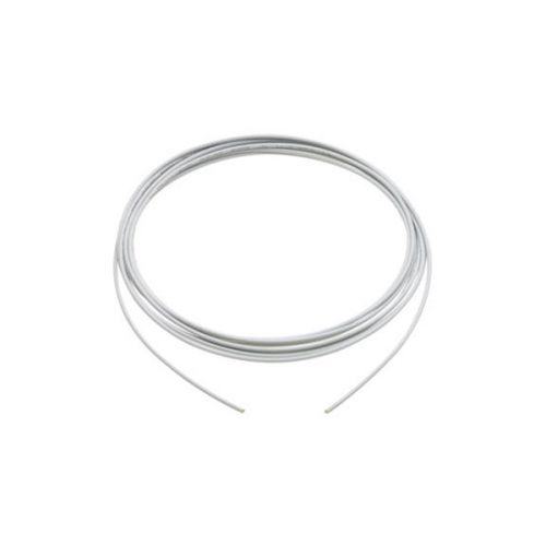 Optički Kabl  R806967
