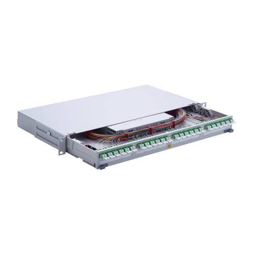 Optički Peč Panel  R816037
