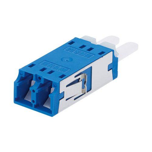 Optički Adapter  R820419