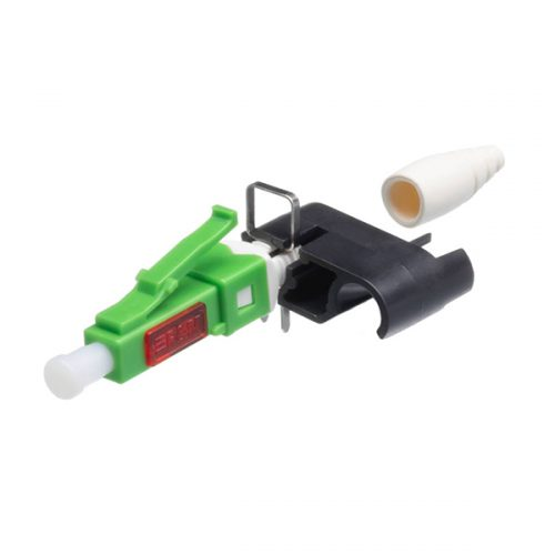 Konektor  R846319