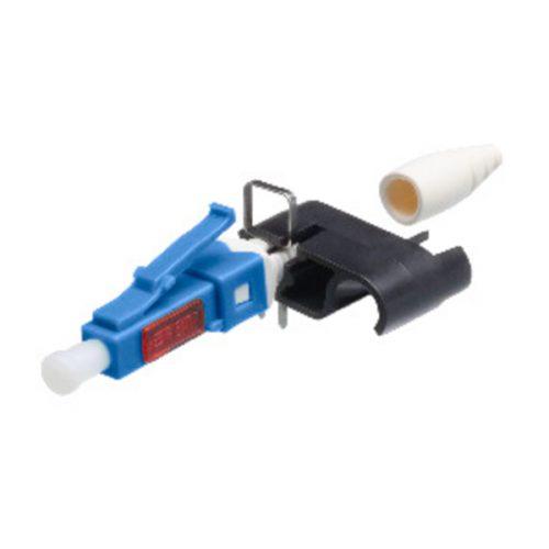 Konektor  R846321
