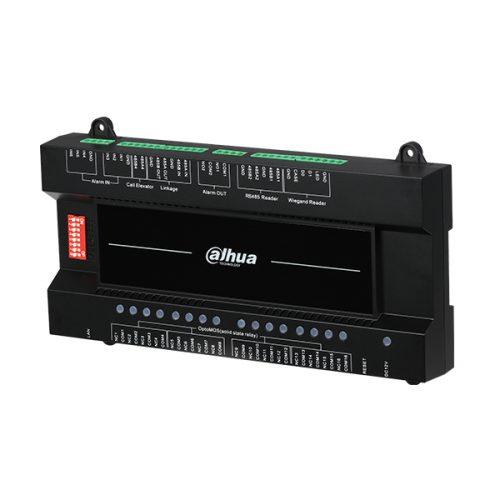 Kontroloer  VTM416