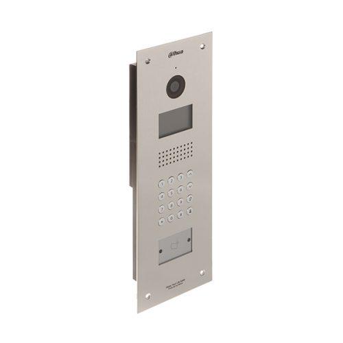 Spoljni Video Interfonski Panel  VTO1210C-X-S1