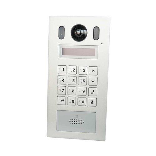 Spoljni Video Interfonski Panel  VTO6221E-P