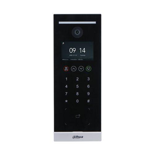 Spoljni Video Interfonski Panel  VTO6521H-D