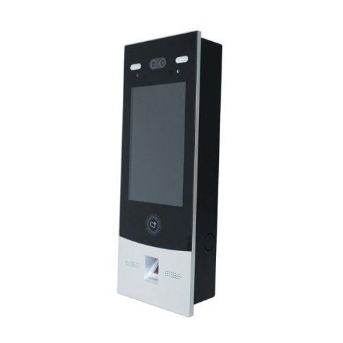 Spoljni Video Interfonski Panel  VTO7541G